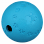 Trixie Dog Activity Snackball | Naturgummi, Größe: ø 7 cm