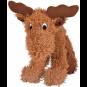Trixie Elch | Plüsch, Größe: 15 cm