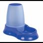 Trixie Futter- und Wasserspender, Größe: 1,5 l