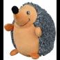 Trixie Igel | Plüsch, Größe: 17 cm