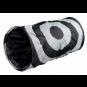 Trixie Katzen-Spieltunnel | Polyester, Größe: ø 25 × 50 cm