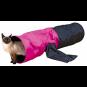 Trixie Katzen-Spieltunnel | Polyester, Größe: ø 30 × 115 cm