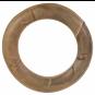 Trixie Kauringe, Größe: ø 15 cm-175 g