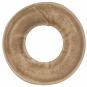 Trixie Kauringe, Größe: 60 g (ø 7cm)