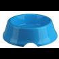 Trixie Napf | leicht | Kunststoff, Größe: 0,5 l / ø 14 cm