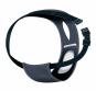 Trixie Schutzhöschen | schwarz, Größe: XL: 60-70 cm