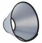 Trixie Schutzkragen mit Klettverschluss, Größe: M: 36-43 cm/18 cm
