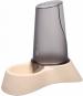 Trixie Wasserspender, Größe: 1,5 l