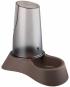 Trixie Wasserspender, Größe: 3,5 l