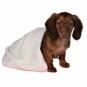 Trixie Welpen-Set | Erstausstattung, Farbe: rosa