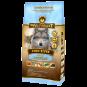 Wolfsblut Cold River, Größe: 2x 15 kg
