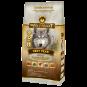 Wolfsblut Grey Peak Adult, Größe: 2x 15 kg