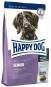 Happy Dog Senior Geflügel, Fisch & Lamm 2x 12,5 kg | Vorteilspack