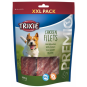 Trixie PREMIO Chicken Filets, XXL Pack 300 g