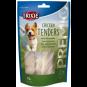 Trixie PREMIO Chicken Tenders 20 x 3 Stück insg. 75 g   Vorteilspack