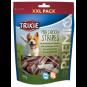 Trixie PREMIO Fish Chicken Stripes, 6 x XXL Pack je 300 g   Vorteilspack