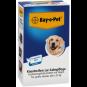 Trixie Zahnpflege Kaustreifen | für große Hunde 140 g