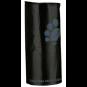 Trixie Dog Pick Up Hundekotbeutel Gr. S, 4 x 4 Rollen je 20 St., sortiert | Vorteilspack