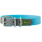Hunter Hunde-Halsband Convenience